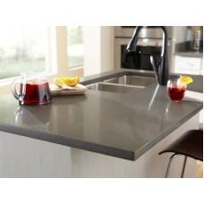 Counter Grey